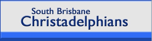 SthBrisbaneImage1